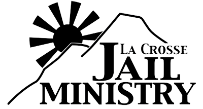 La Crosse Jail Ministry Logo